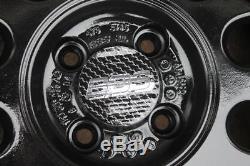 15 BBS alloys 4x100 vauxhall corsa astra nova tigra combo grandepunto mazda mx5