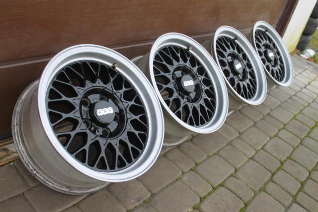 15 Mesh Alloys 5x110 Vauxhal Zafira Vectra Combo Astra Meriva Corsa 5stud