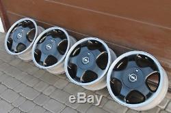 15 OPEL alloys 5x110 vauxhal zafira vectra combo astra meriva corsa SRI 5stud