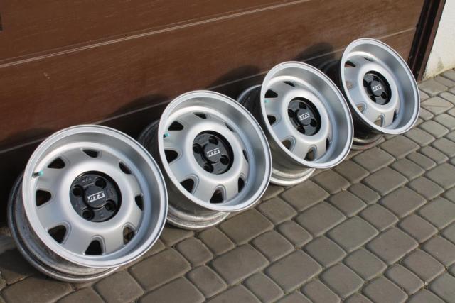 15 Alloys 4x100 Vauxhall Corsa Astra Nova Tigra Combo Grande Punto Mazda Mx5