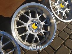 16 STAGGERED alloys 5x110 vauxhal zafira vectra combo astra meriva corsa 5stud