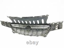 2014-2018 Mk4 Vauxhall Corsa E Front Grille 39003576