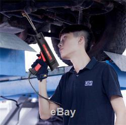 220V EU Plug Induction Ductor Magnetic Heater Bolt Remover Flameless Heat