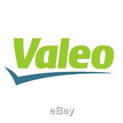 834080-valeo Kit3p+csc Opel / Vauxhall Astra Mk4