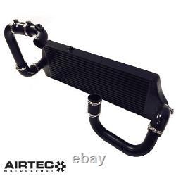 AIRTEC Motorsport Vauxhall Astra MK4 GSI 2.0 Turbo Intercooler ATINTVAUX4/GSI