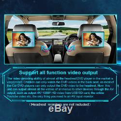 Android 8.1 Car Stereo DVD BT GPS NAVI Opel Vauxhall Vectra Astra Corsa Meriva