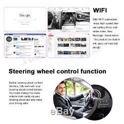 Android 9.0 Opel VAUXHALL Corsa C D Vectra Zafira Meriva Car Radio GPS DAB+ TPMS