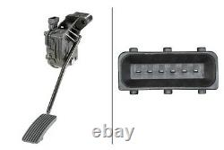 Brand New Accelerator Pedal Position Sensor for Vauxhall Astra, Zafira