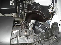 CR2 Diesel Tuning Chip Vauxhall Opel Astra & Corsa 1.3 1.6 1.7 1.9 2.0 CDTI