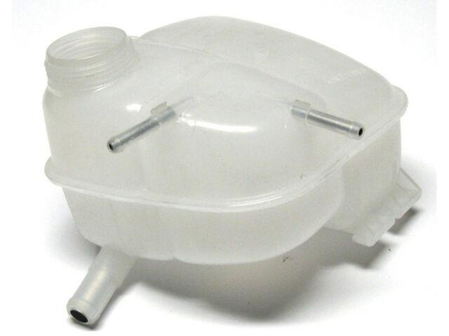 Coolant Expansion Tank For Vauxhall Astra Mk4 Iv G 98-09 1304223 9117437