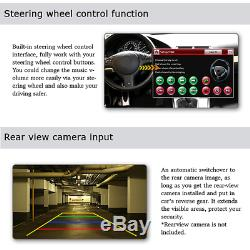 DAB+ BT Sat Nav radio GPS For Vauxhall/Opel/Corsa/Zafira/Astra/Meriva/Antara RDS