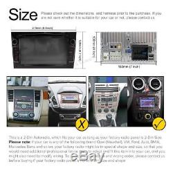 DAB+ Sat Nav DVD player gps for Vauxhall Vectra Vivaro Antara Opel corsa Astra