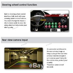 DVD GPS sat nav for VAUXHALL Opel Corsa Antara Astra Vectra Meriva Zafira DAB BT