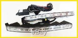 Drl Super Bright Autoswitch E4 Rl00 0087 Universal Fog O E