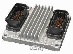 ECU FITTING&SUPPLY SERVICE Vauxhall ASTRA G MK4 ZAFIRA ECU ECM Z14XE Z16XE Z16SE