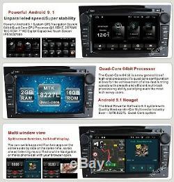 For Opel Vauxhall Vectra Meriva Astra Corsa Car Stereo GPS DVD Radio DAB BT OBD