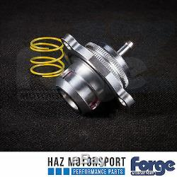 Forge Motorsport Recirculating Dump Valve Kit Astra MK5 VXR/Corsa 1.6/Mk6 GTC