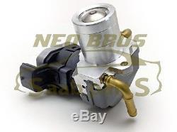 Genuine Saab, Opel & Vauxhall EGR Valve 2.0 & 2.2 Diesel, 93176989 93176989