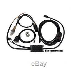 INNOVATE LC-2 Digital Wideband Lambda Controller & LSU 4.9 O2 Sensor #3877