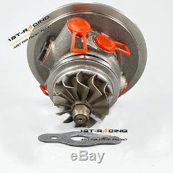K04 024 Turbo Cartridge Core for ASTRA G Speedster ZAFIRA 2.0 OPC Z20LET 190HP