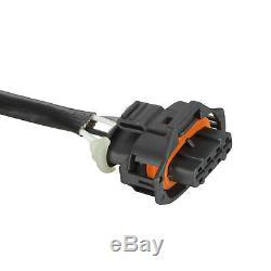 Lambda Oxygen O2 Sensor For Vauxhall Astra Corsa Meriva Vectra Zafira 855429