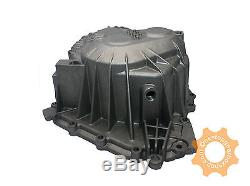 M32 / M20 Gearbox Early Back / End Case (before 2011)