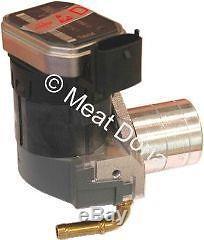 Meat & Doria Replacement EGR Valve 88063