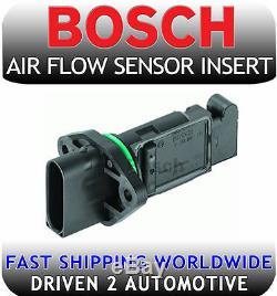 New Bosch Genuine Sensor Insert F00c2g2061 Mass Air Flow Meter F00c 2g2 061
