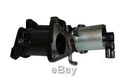 OEM Pressure Converter EGR Valve For Vauxhall Combo 1.7 Cdti 16V