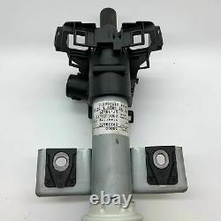 Opel Vauxhall Astra G Mk4 Steering Column Genuine GM 9228682