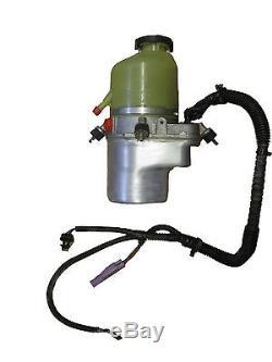 Opel Zafira Mk1 Electric Power Steering Pump 99-04