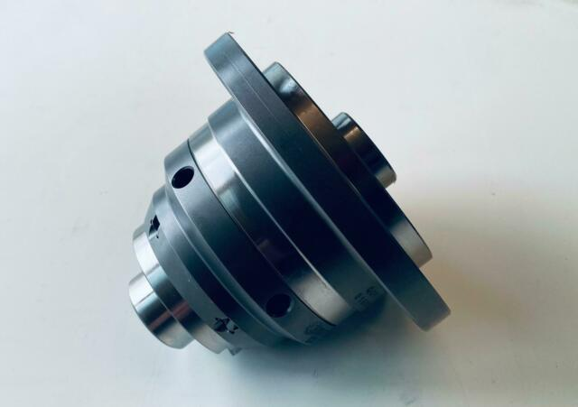 Quaife F23 Limited Slip Differential Atb Lsd Vauxhall Astra Mk4 Gsi Diff Only