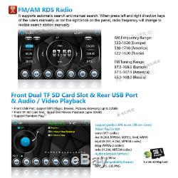 SWC DAB+ GPS SAT NAV STEREO for VAUXHALL Opel Corsa/Antara/Vectra/Meriva/Zafira