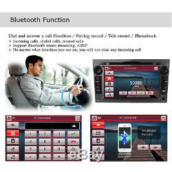 Sat Nav RADIO GPS For Vauxhall/Opel/Corsa/Zafira/Astra/Meriva/Antara dvd tpms bt
