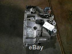 Vauxhall Astra Mk4 Vx220 Zafira 2.0 16v Z20let Inc Gsi F23 Gearbox Af 99-05