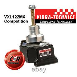 Vauxhall AstraG MK4 2.0Turbo Vibra Technics Rear Engine Mnt Competition VXL122MX