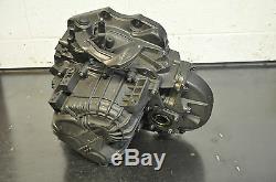 Vauxhall Astra 1.3 1.7 1.9 2.0 6 speed M32 Gearbox repair 6 months warranty