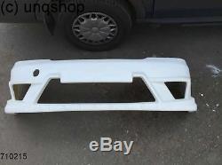Vauxhall Astra G Coupe MK4 Body kit Shark