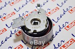 Vauxhall Astra H & Zafira B VXR GSi Timing Belt Kit & Water Pump Original New