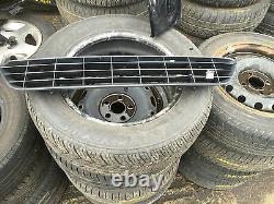 Vauxhall Astra MK 4 Irmscher Body Kit
