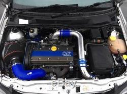 Vauxhall Astra MK 4 SRI Turbo 190