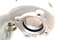 Vauxhall Astra VXR Zafira OPC 2.0T 240HP 5304 988 0049 Turbo Exhaust Manifold