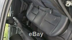 Vauxhall Astra mk4 1.6 comfort in black
