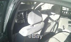 Vauxhall Astra mk4 1.6lt Club Petrol Manual