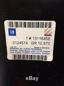 Vauxhall Opel Astra G MK4 98-04 Estate RHR Door 13116458 / 124574