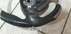 Vauxhall/Opel astra mk4 irmscher steering wheel gsi vxr i7118119