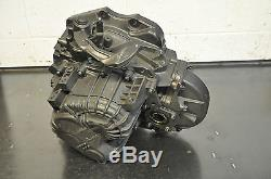 Vauxhall Vectra Zafira Astra 1.9 6 speed M32 Gearbox repair Including Fitting