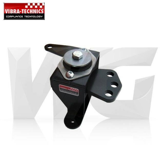 Vibra-technics Right Engine Mount For Vauxhall Astra Mk4 G Gsi Sri 2.0t Vxl130m